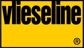 Freudenberg/Vlieseline