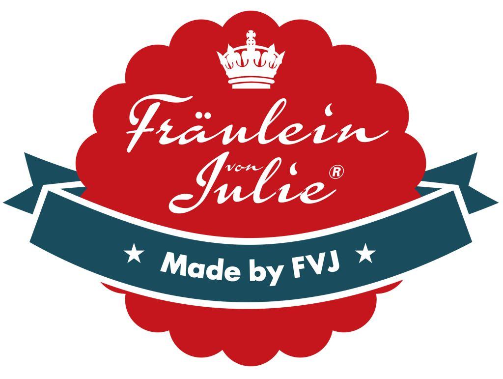 HDS-Modesstoffe Fräulein von Julie
