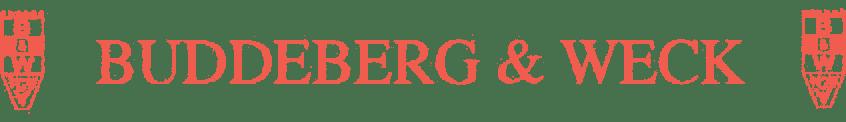 Buddeberg & Weck GmbH