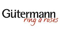 Gütermann - Ring a Roses