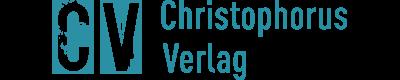 CV Christopherus Verlag Verlaugshaus24