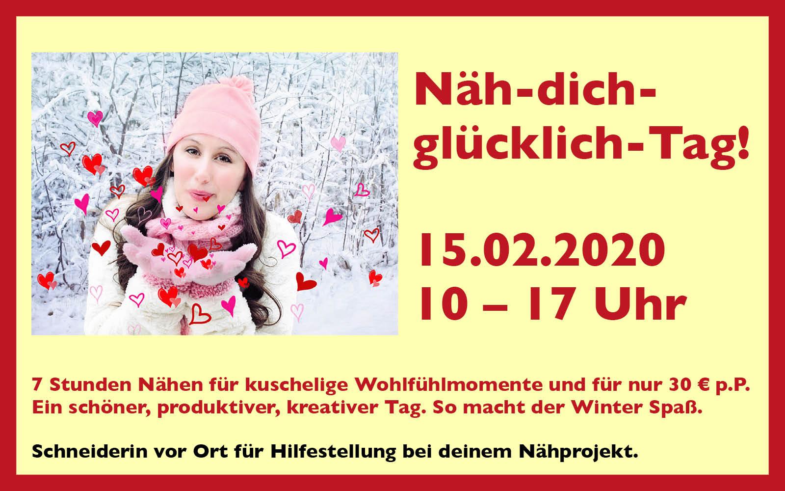naeh_dich_gluecklich_2020-1