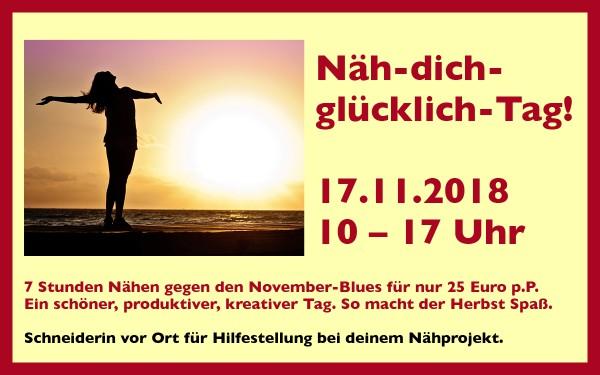 naeh_dich_gluecklich_2018